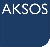 Aksos