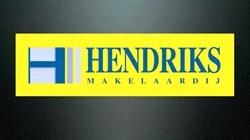 Hendriks