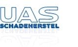UAS Schadeherstel