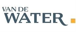 Van de Water - Breda
