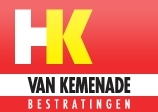 Van Kemenade Bestratingen