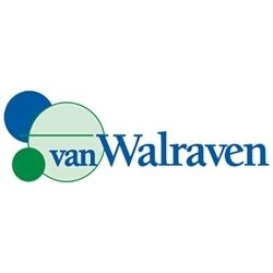 Van Walraven bv