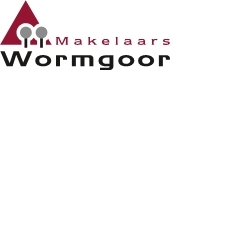 Assurantiekantoor Wormgoor