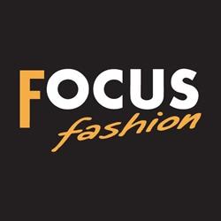 Focus Fashion