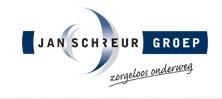Jan Schreur