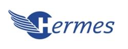 Hermes Openbaar Vervoer B.v.