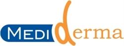 Medi Derma