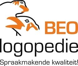 BEO logopedie - Geesteren