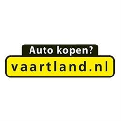 Vaartland
