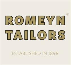 Romeyn Tailors