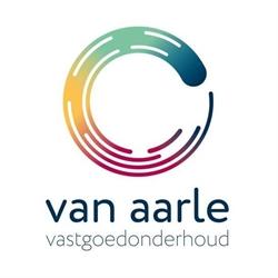 Van Aarle BV Vastgoedonderhoud