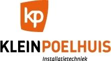 Klein Poelhuis