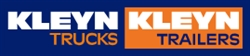 kleyn.com