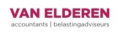 Van Elderen