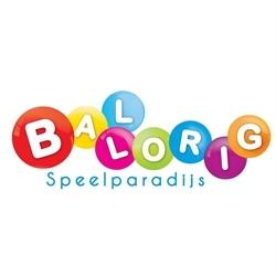 Ballorig