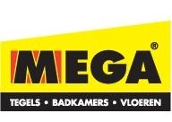 MEGA Tegels en Badkamers