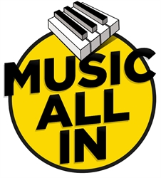 Music All In