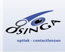 Osinga Optiek