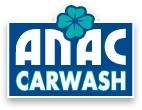 ANAC Carwash