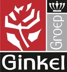 Ginkel Groep