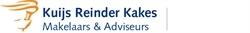 Kuijs Reinder Kakes Makelaars & Adviseurs