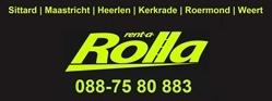 Rent a Rolla