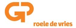 Roele de Vries