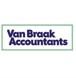 Van Braak Accountants