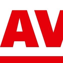 AVIA XPress Groningen