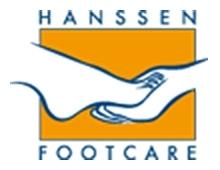 Hanssen Footcare