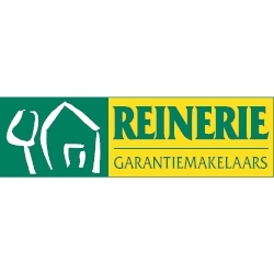 Reinerie