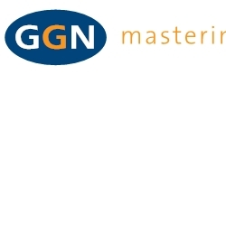 GGN - Goes