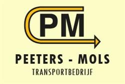 Peeters Mols