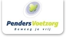 Penders Voetzorg