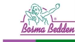 Bosma Bedden