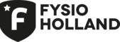 Fysio Holland ZEIST
