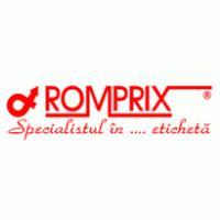 Romprix