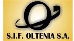 S.I.F. OLTENIA