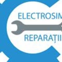 SC ELECTROSIM REPARATII SRL