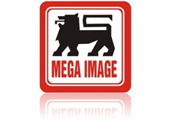 SC Mega Image SRL Mincu