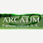 Arcatim
