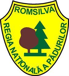 Regia Nationala a Padurilor - Romsilva