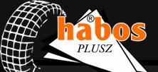 Habos Plusz SRL