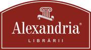 Alexandria Librarii