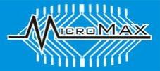 Micromax S.r.l