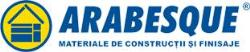 Arabesque SRL