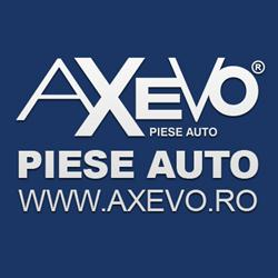 AXEVO
