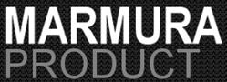 Marmura Product