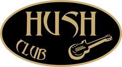 Club Hush