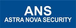 Astra Nova Security